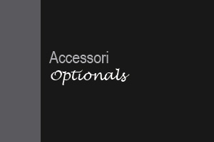 accessori-range