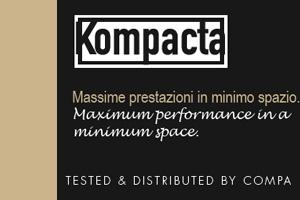 kompacta-range