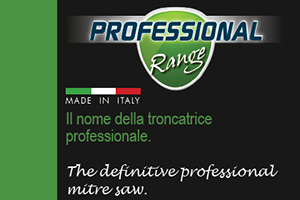 professional-range