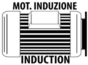 motore_induzione