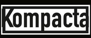 compa__0000_kompacta