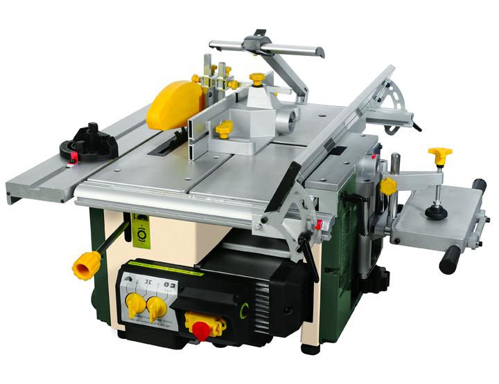 Macchine Per Lavorare Il Legno : Komp.150 6 compa tech. s.r.l.compa tech. s.r.l.