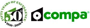 compatech-50