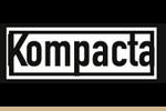 kompakta