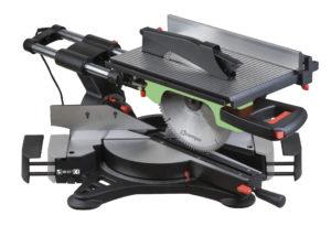 Sliders 305 X2 T VERDE
